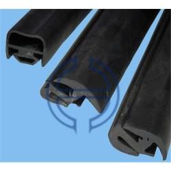 EPDM Cam Lastikleri