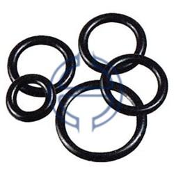 Nitril O-Ring