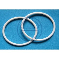 Emeflon O-Ring