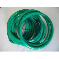 Viton O-Ring