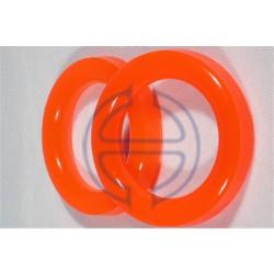 Poliüretan O-Ring