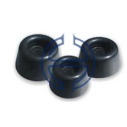 Siyah Tampon Lastikleri